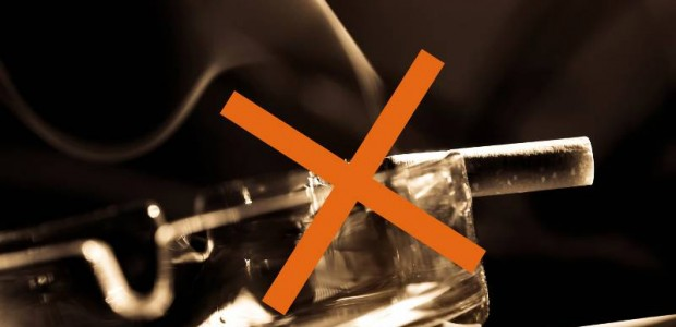 Durch das Rauchen erkranken täglich viele Menschen, denn im Zigarettenrauch sind über 4000 Substanzen nachgehalten, die fast alle schädliche Wirkungen auf den Körper haben. Durch diese Substanzen können Schäden der […]