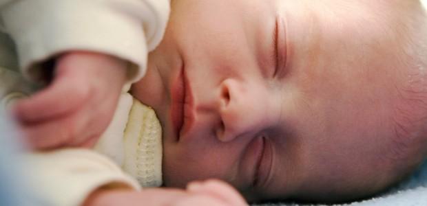 Ernährung ist von Anfang an für alle Eltern ein wichtiges Thema. Gerade bei Babys. Allerdings brauchen sie nichts anderes zu tun, als ihr Baby einfach nur zu stillen. Die Muttermilch […]