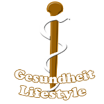 gesundlifestyle1.png