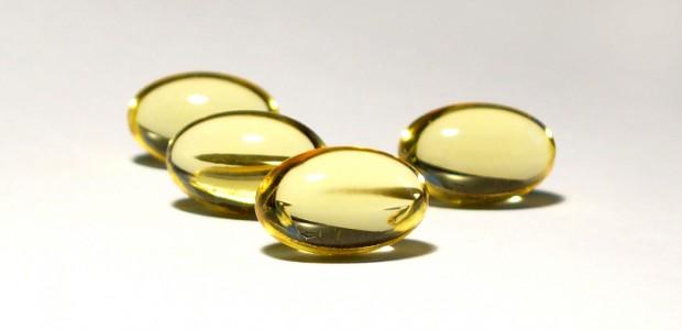Für Knochengesundheit ist Vitamin D unentbehrlich. Produziert wird dieses vom menschlichen Körper unter Mitwirkung der Haut während der Körper der natürlichen UVB-Lichtexposition ausgesetzt ist. Ein Mangel kann bei Kindern zu […]