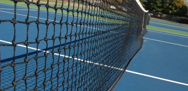 Der Tennisarm ist eine Erkrankung, welche häufig im Sport vorkommt, insbesondere beim Tennis. Da die Erkrankung oftmals bei Tennisspielern auftritt, nennt man die Erkrankung Tennisarm. Ursache für die Erkrankung ist […]