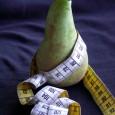 Viele Wunderdiäten und Superpillen versprechen eine schnelle und unkomplizierte Gewichtsabnahme. Gerade im Medikamentenbereich wird dem Diätwilligen sogar versprochen, das eine Ernährungsumstellung nicht nötig wäre, um sein Wunschgewicht zu erreichen. In […]