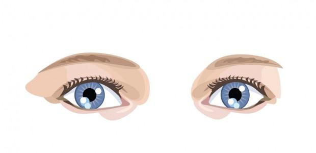 Lange und volle Wimpern komplimentieren jedes Augen MakeUp und modellieren den perfekten Augenaufschlag. Leider ist nicht jede Frau von Natur aus gleichermaßen mit langen und vollen Wimpern bestückt – die […]