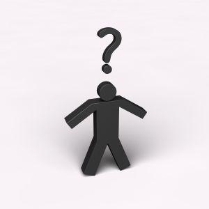 Dreiviertel aller Erwachsenen Menschen leidet an Rückenproblemen bis hinzu Rückenschmerzen. Schuld ist die falsche Körperhaltung, lange Arbeitstage am Schreibtisch, viel zu wenig Bewegung und das daraus resultierende Übergewicht. Rückenschmerzen lassen […]