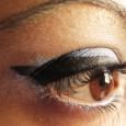 Neben der allseits bekannten Kurz- und Weitsichtigkeit führen auch andere Augenprobleme dazu, dass man nicht mehr so gut sieht wie früher. Eine bekannte Einschränkung ist der Astigmatismus. Dabei handelt es […]