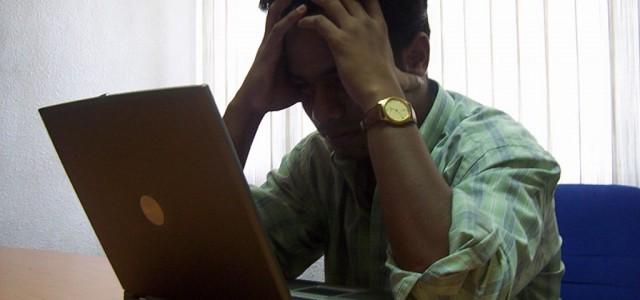 Gesunde Luft ist nicht nur draußen wichtig, sondern gerade in den Wohn- und Büroräumen, wo Sie sich lange aufhalten. Verbrauchte und schlechte Luft schlägt aufs Gemüt und kann Kopfschmerzen auslösen. […]