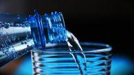 Ohne Wasser geht auf der ganzen Welt gar nicht. Auch unser Körper ist von Flüssigkeit abhängig, um funktionieren zu können. Ohne Wasser gäbe es kein Leben auf der Erde. Ein […]